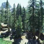 Bild Bergwelt