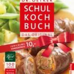 Bild Schulkochbuch