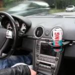 Biid Energietrink Auto