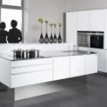 Bild Küchen Design